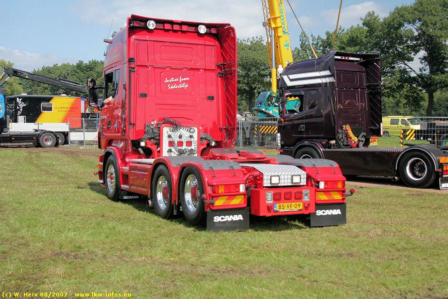 20070811-Truckshow-Liessel-00573.jpg