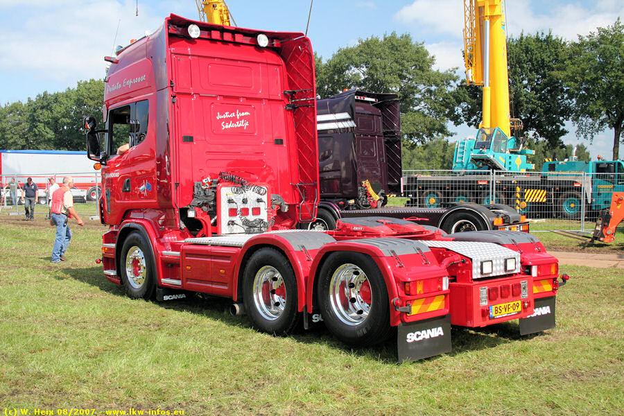 20070811-Truckshow-Liessel-00574.jpg