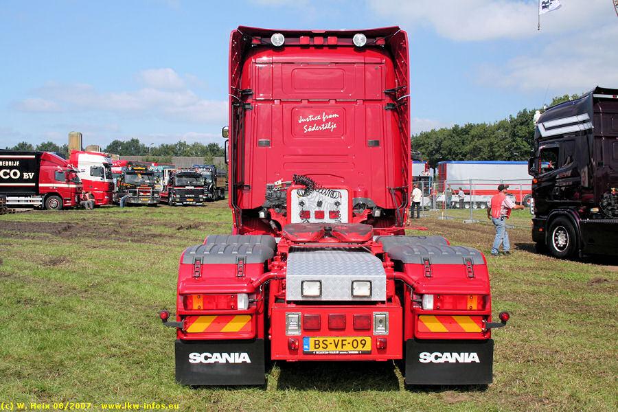 20070811-Truckshow-Liessel-00575.jpg