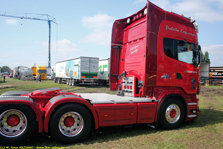 20070811-Truckshow-Liessel-00576.jpg