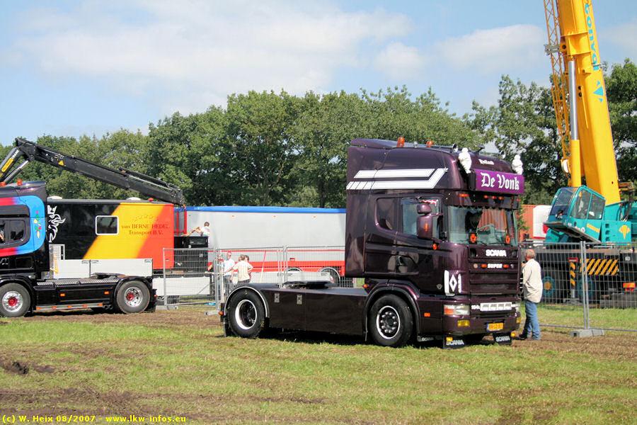 20070811-Truckshow-Liessel-00577.jpg
