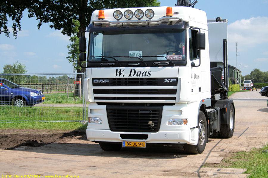 20070811-Truckshow-Liessel-00578.jpg