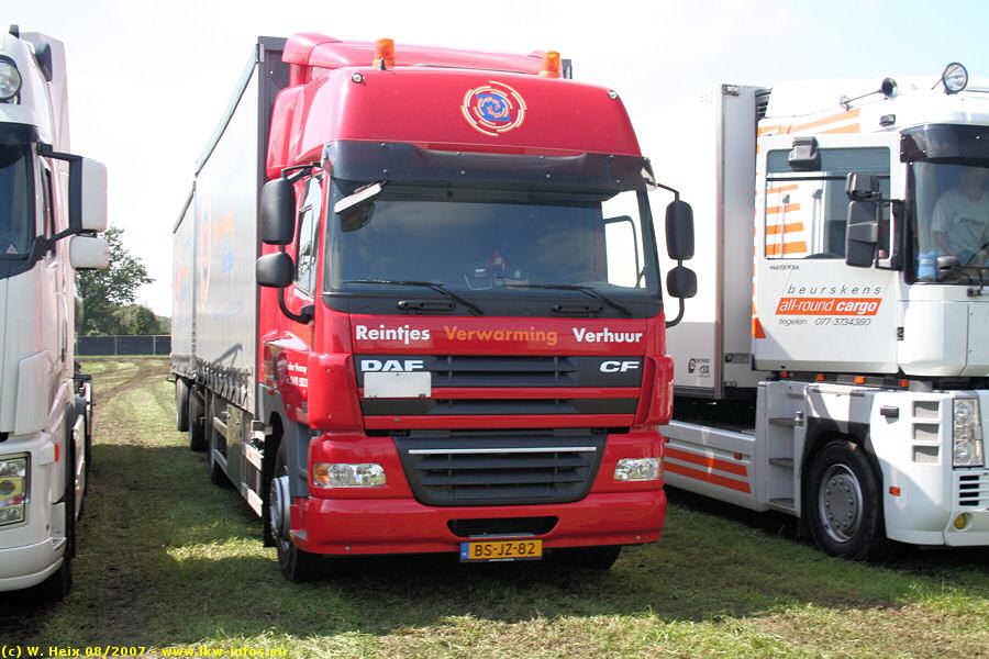 20070811-Truckshow-Liessel-00579.jpg