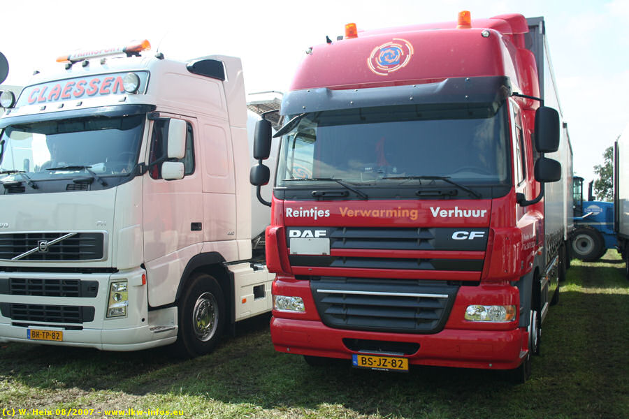 20070811-Truckshow-Liessel-00580.jpg