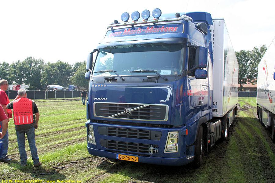 20070811-Truckshow-Liessel-00581.jpg