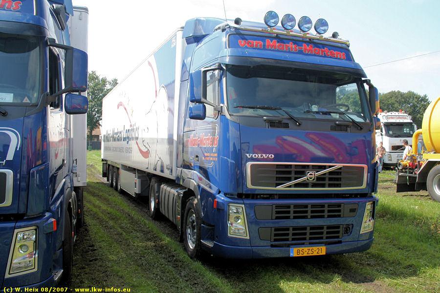 20070811-Truckshow-Liessel-00582.jpg