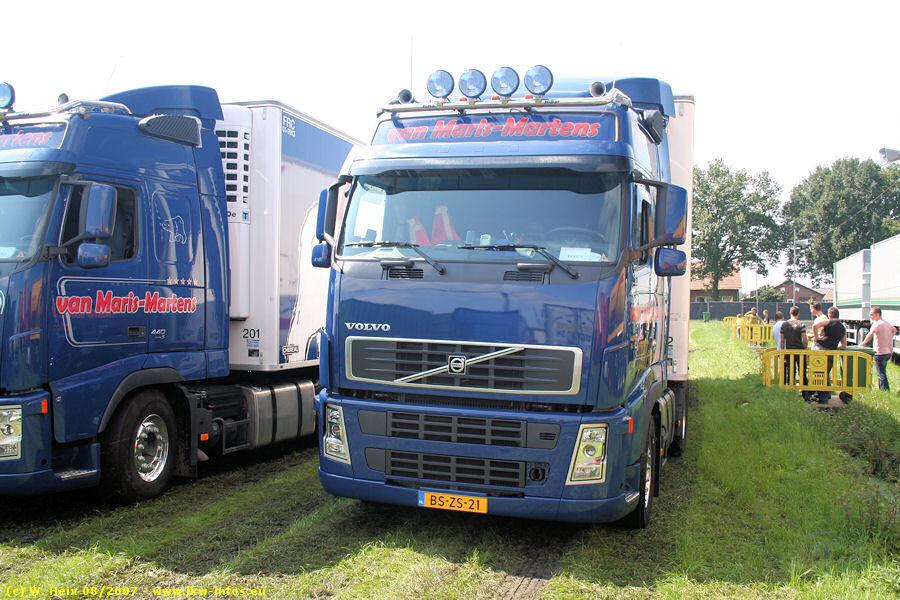 20070811-Truckshow-Liessel-00583.jpg