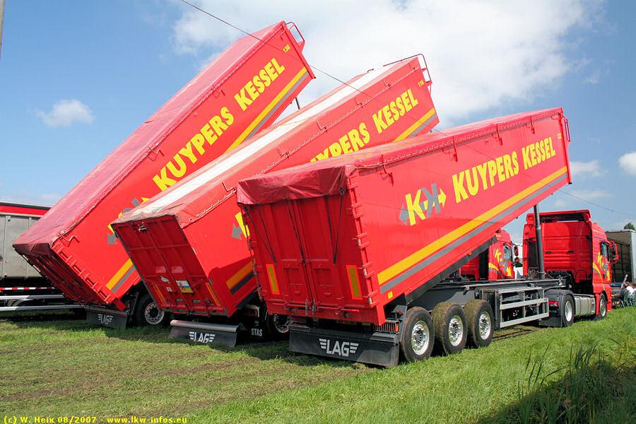 20070811-Truckshow-Liessel-00584.jpg