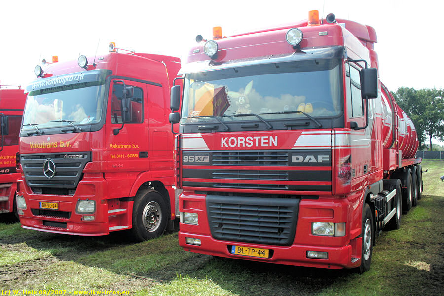 20070811-Truckshow-Liessel-00586.jpg