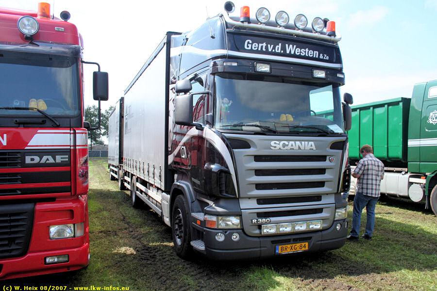 20070811-Truckshow-Liessel-00587.jpg