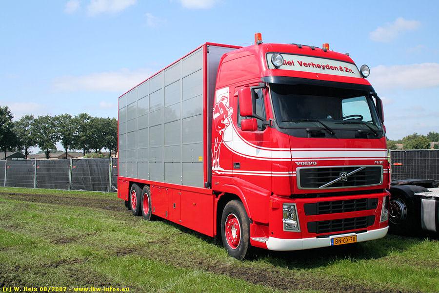 20070811-Truckshow-Liessel-00588.jpg