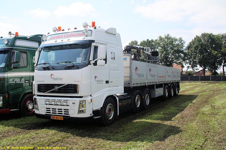 20070811-Truckshow-Liessel-00589.jpg