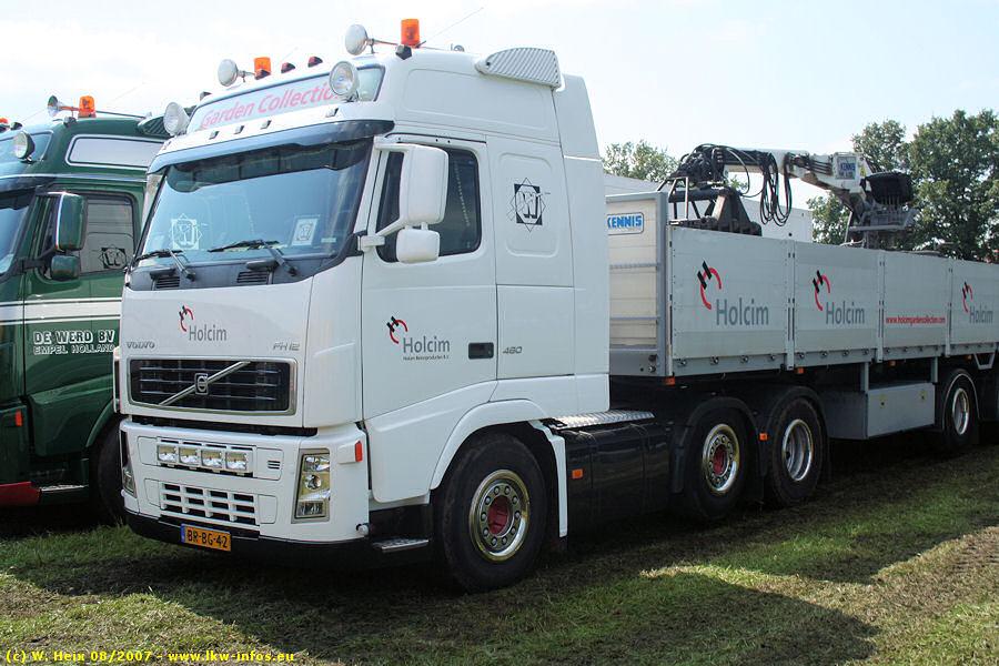 20070811-Truckshow-Liessel-00590.jpg
