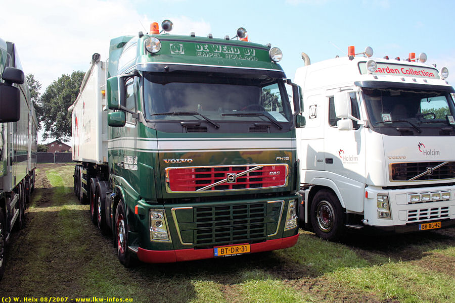 20070811-Truckshow-Liessel-00591.jpg