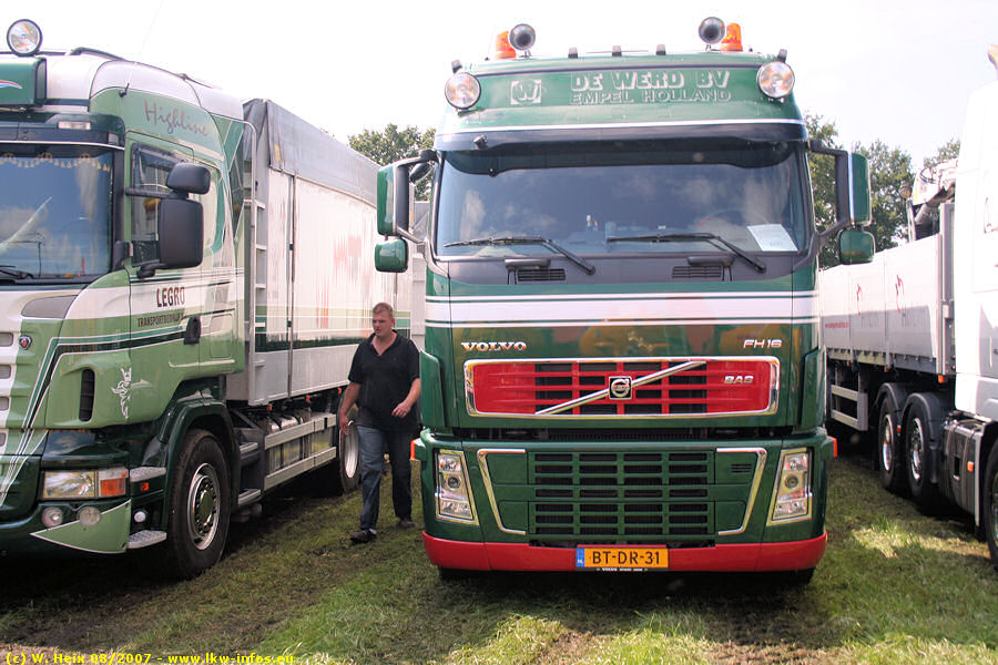 20070811-Truckshow-Liessel-00592.jpg