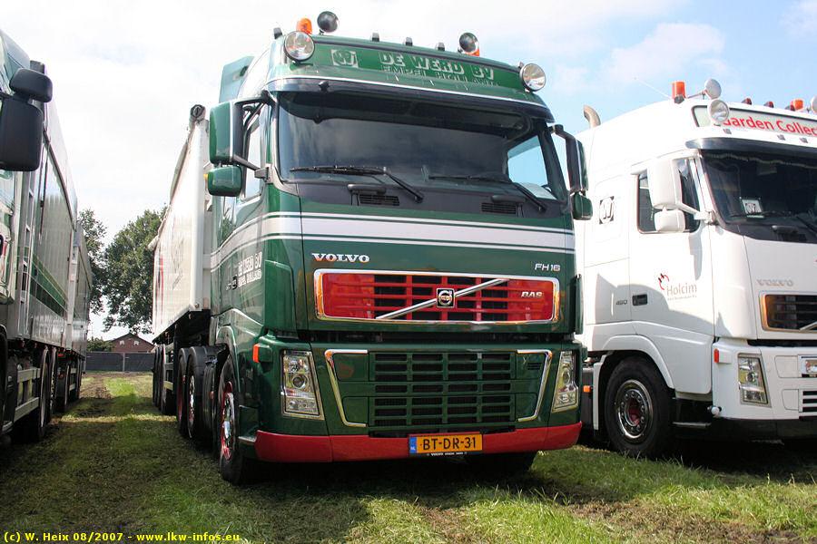 20070811-Truckshow-Liessel-00593.jpg