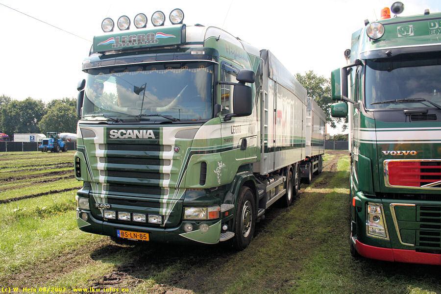 20070811-Truckshow-Liessel-00594.jpg