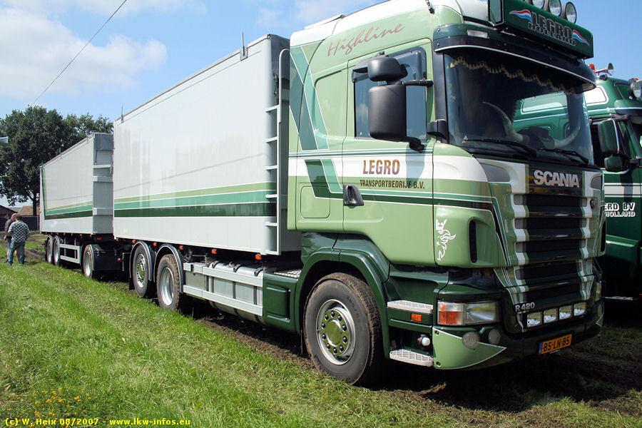 20070811-Truckshow-Liessel-00595.jpg