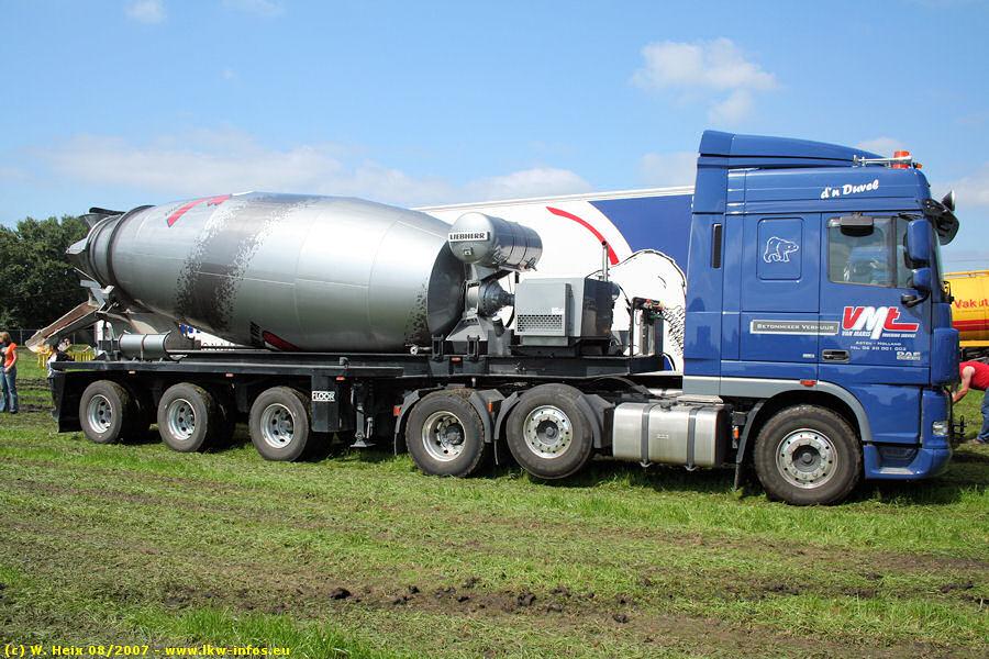 20070811-Truckshow-Liessel-00596.jpg