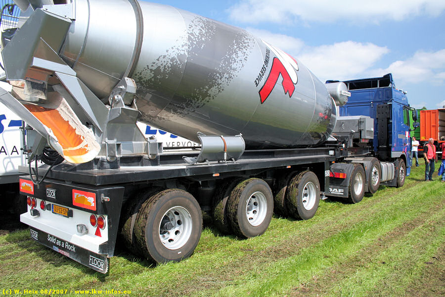 20070811-Truckshow-Liessel-00597.jpg