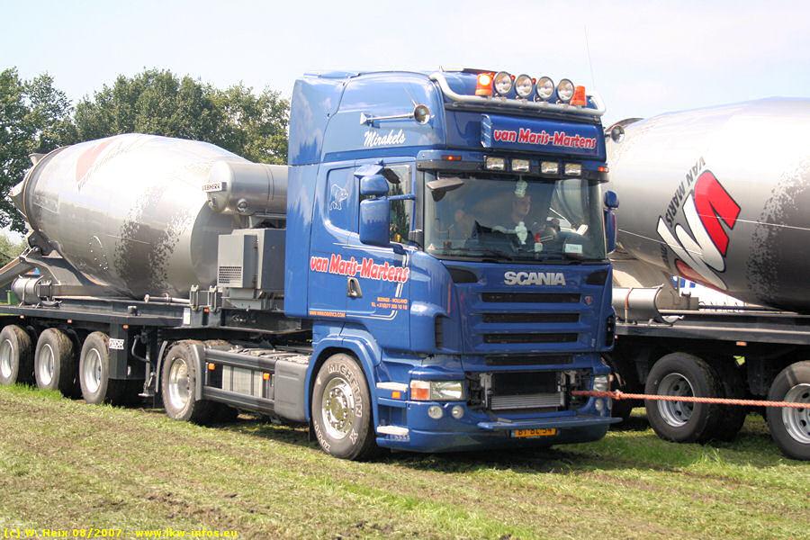 20070811-Truckshow-Liessel-00598.jpg