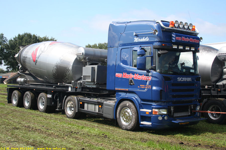 20070811-Truckshow-Liessel-00599.jpg