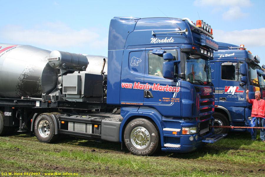 20070811-Truckshow-Liessel-00600.jpg