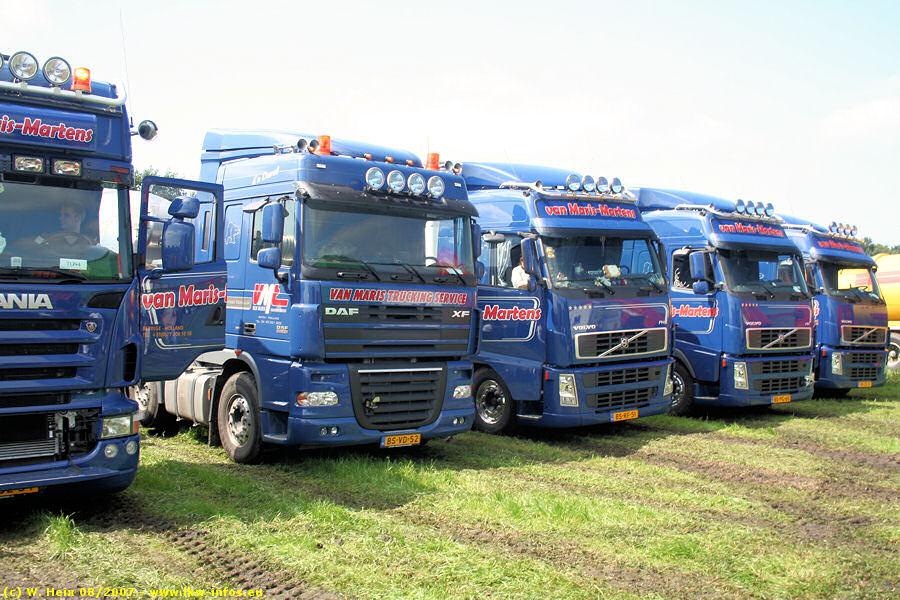 20070811-Truckshow-Liessel-00602.jpg
