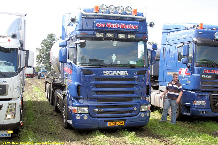 20070811-Truckshow-Liessel-00603.jpg