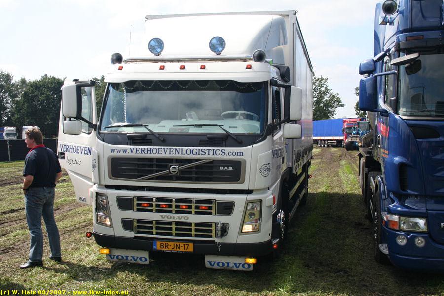 20070811-Truckshow-Liessel-00604.jpg