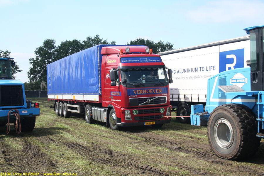 20070811-Truckshow-Liessel-00605.jpg