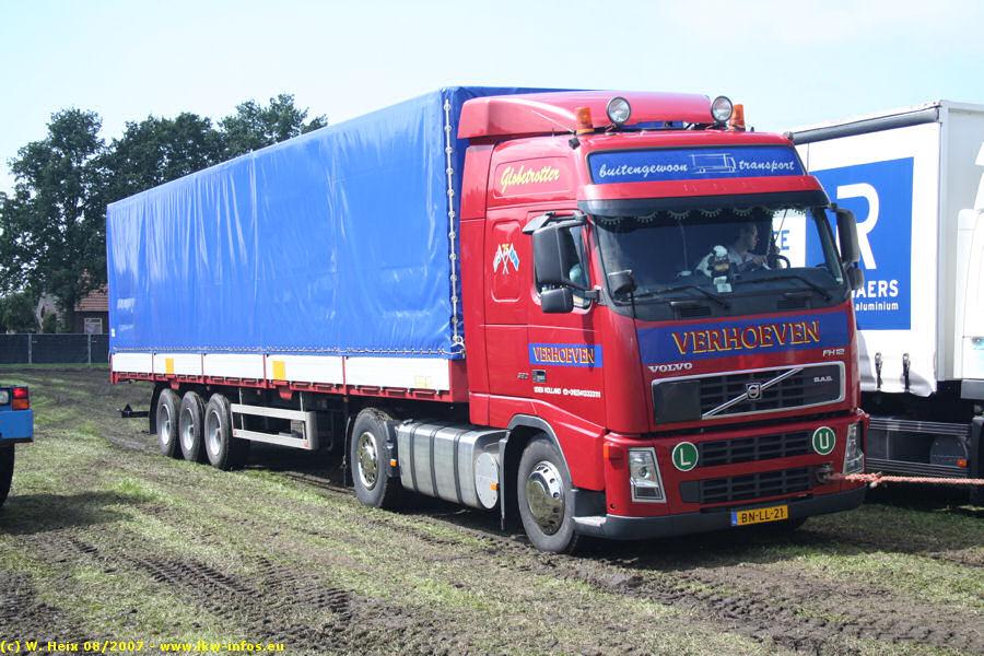 20070811-Truckshow-Liessel-00606.jpg