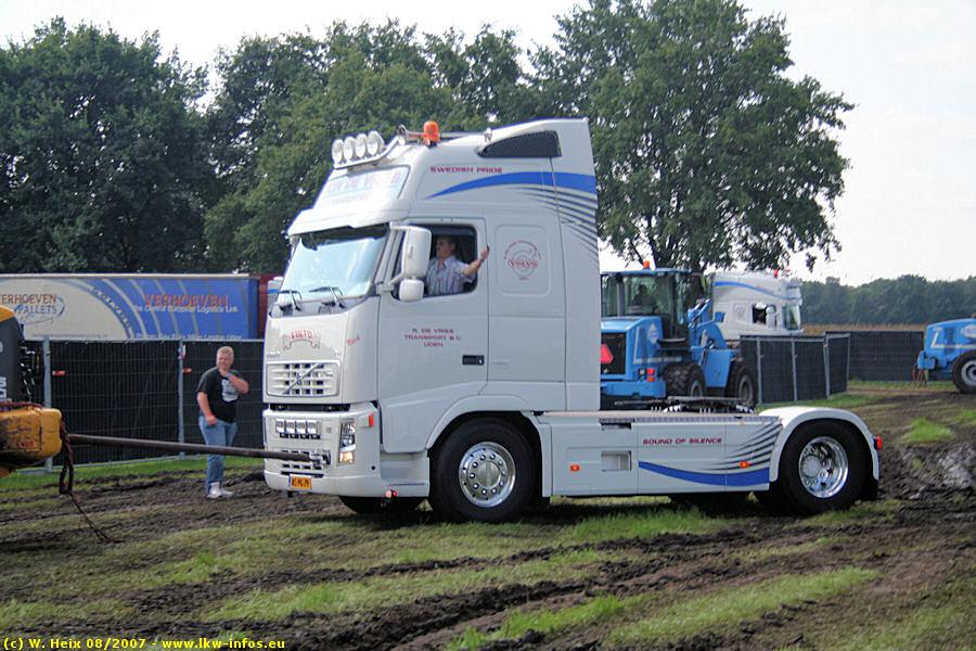 20070811-Truckshow-Liessel-00607.jpg