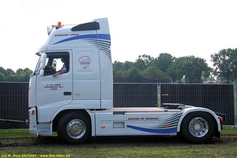 20070811-Truckshow-Liessel-00608.jpg