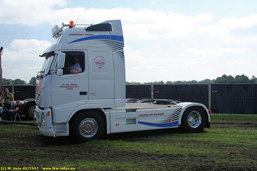 20070811-Truckshow-Liessel-00609.jpg