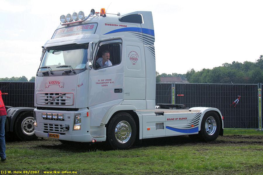 20070811-Truckshow-Liessel-00610.jpg