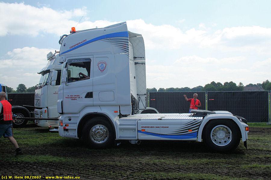 20070811-Truckshow-Liessel-00611.jpg