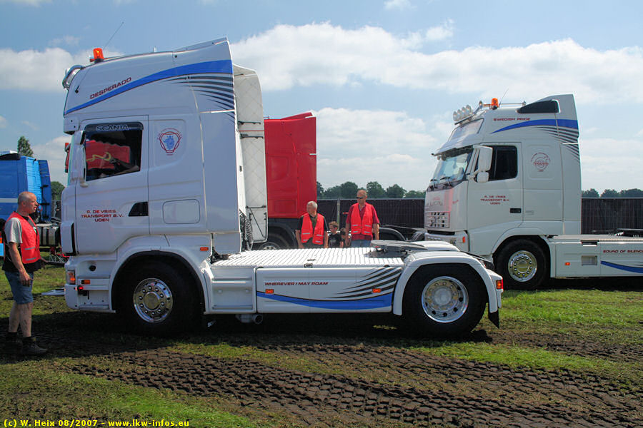 20070811-Truckshow-Liessel-00614.jpg
