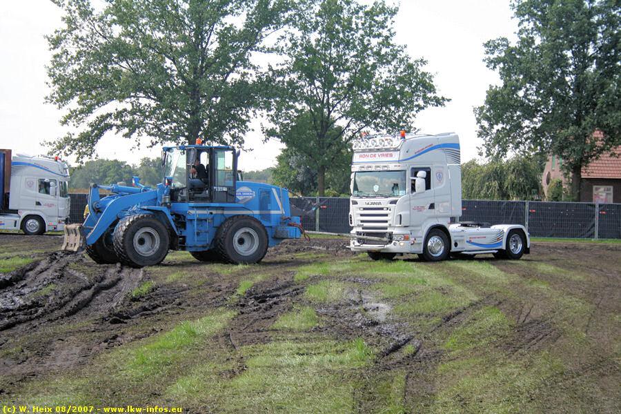 20070811-Truckshow-Liessel-00615.jpg