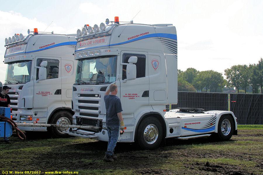 20070811-Truckshow-Liessel-00616.jpg