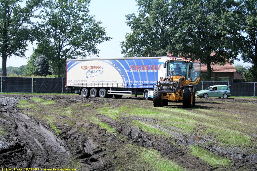 20070811-Truckshow-Liessel-00617.jpg