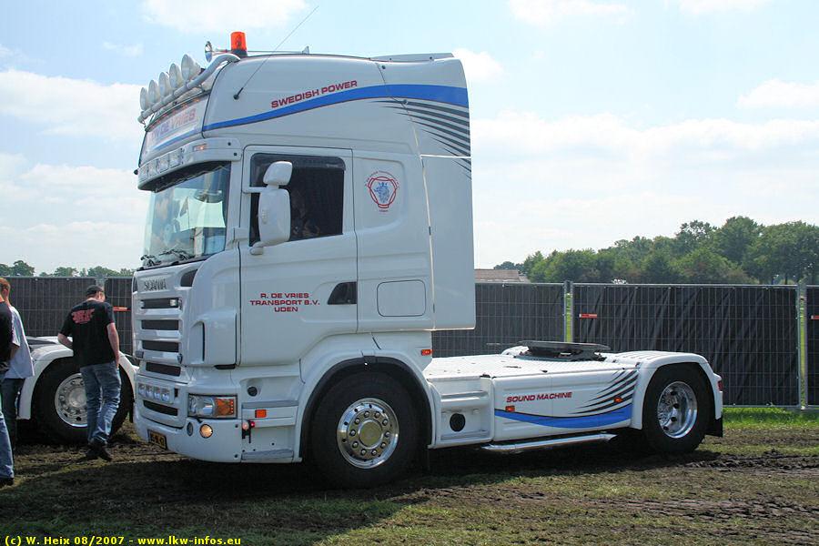 20070811-Truckshow-Liessel-00618.jpg