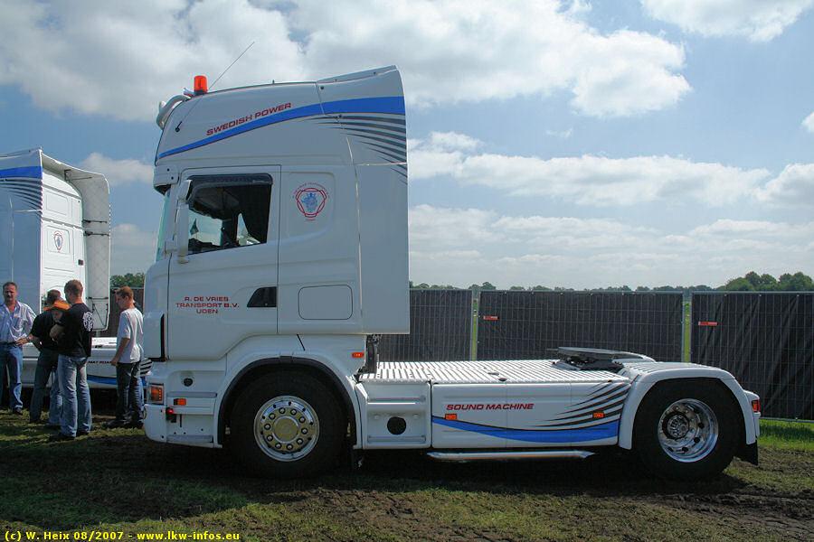 20070811-Truckshow-Liessel-00619.jpg