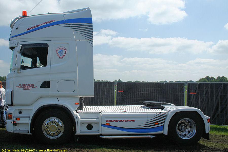 20070811-Truckshow-Liessel-00620.jpg