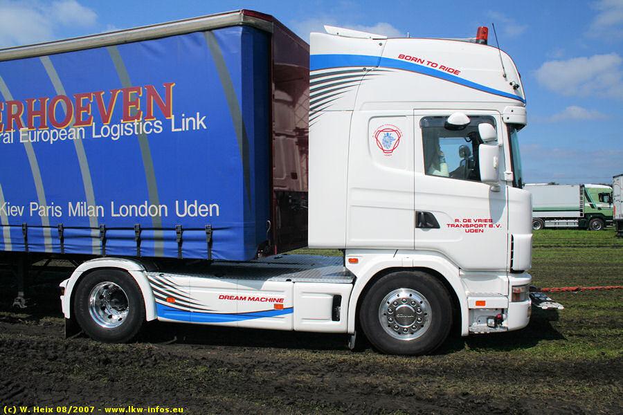 20070811-Truckshow-Liessel-00622.jpg
