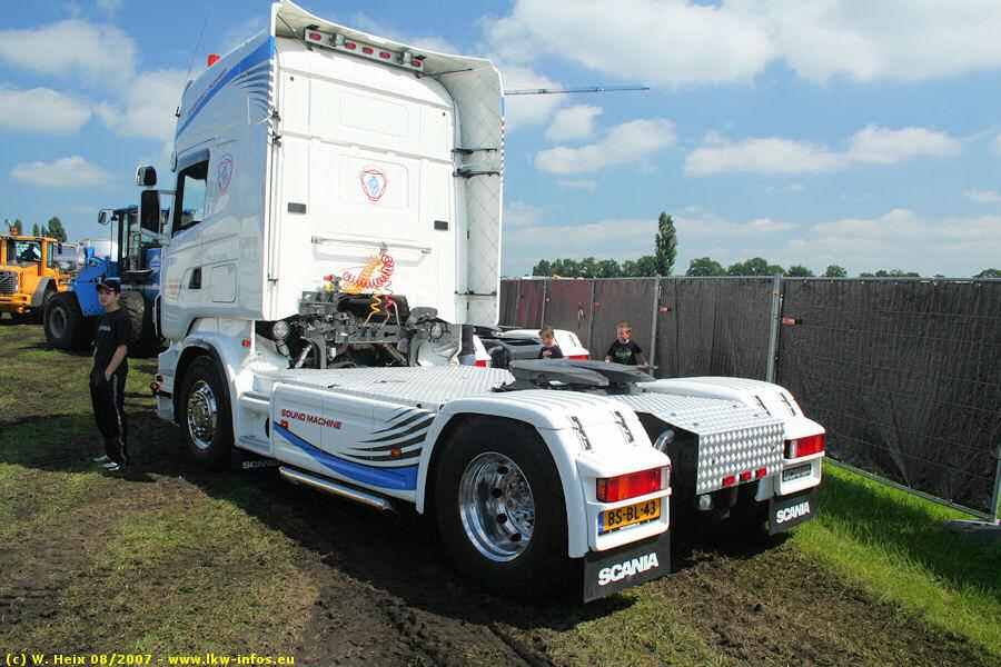20070811-Truckshow-Liessel-00623.jpg