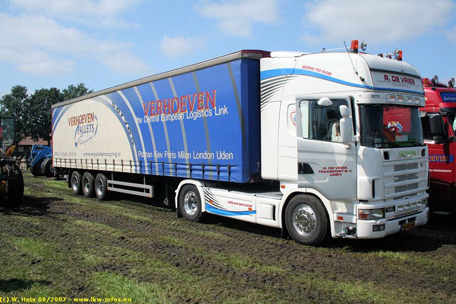 20070811-Truckshow-Liessel-00625.jpg
