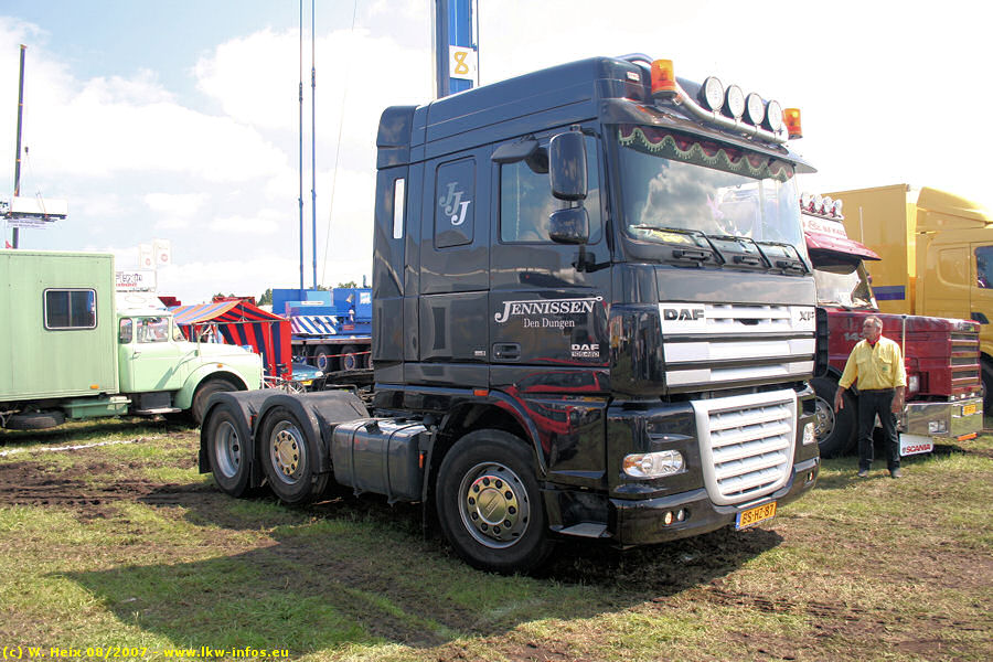 20070811-Truckshow-Liessel-00627.jpg