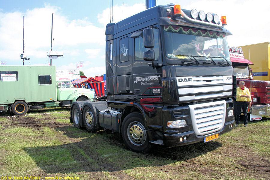 20070811-Truckshow-Liessel-00628.jpg