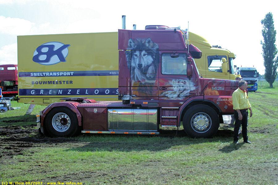 20070811-Truckshow-Liessel-00629.jpg